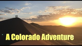 Colorado Adventure
