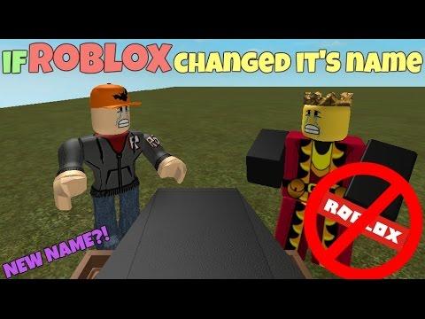 Jie Gaming Studios Roblox Name - Cheat Buddy Esp Roblox ...