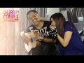 Celebrity Couple: Ade Govinda-Christi Colondam, Bukan Pasangan Romantis - Episode 1 Part 3