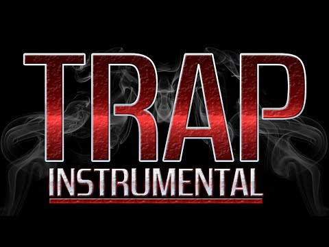 TRAP BEAT ★ HARD DARK 808 BEST TRAP BEAT DOPE SICK GANGSTA RAP INSTRUMENTAL [PROD. BY ASHOT BEATZ]