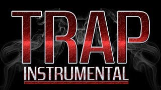 TRAP BEAT ★ HARD RAP INSTRUMENTAL [PROD. BY ASHOT BEATZ]