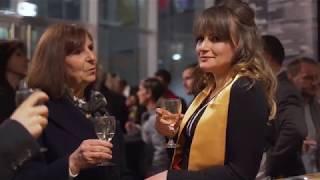 Cérémonie 2020 - Remise des diplômes de doctorat