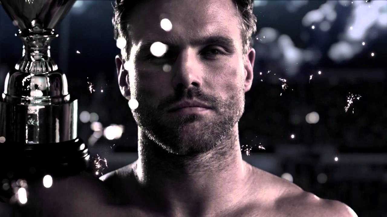 Invictus By Paco Rabanne Nick Youngquest Tv Spot Youtube