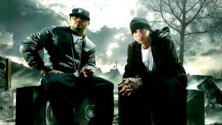 Eminem - Lighters ft. Bruno Mars  Royce Da 59!