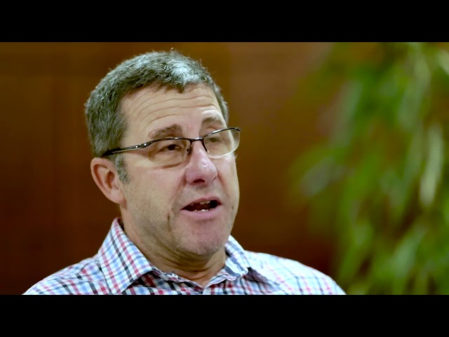Capita uses ServiceDesk Plus MSP to streamline its IT service management