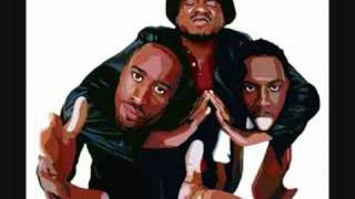 Watch A Tribe Called Quest Rock Rock Yall video