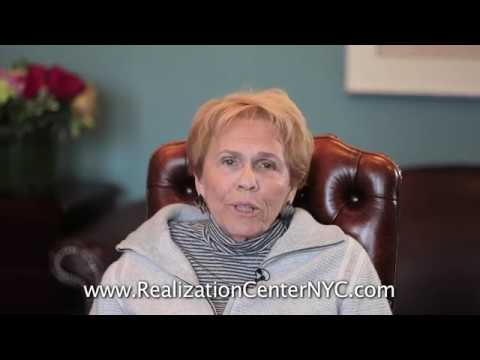 Addiction Treatment Centers NYC