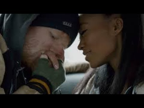 ed-sheeran---shape-of-you-[official-video]-new-(2018)