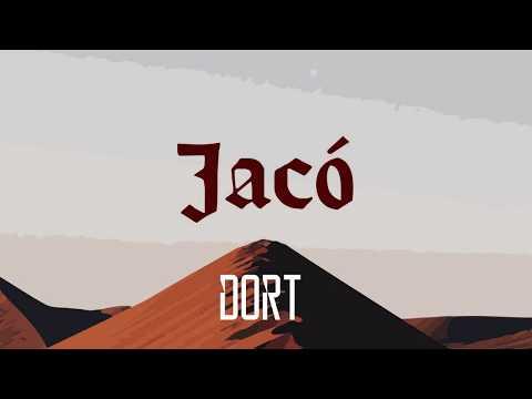 Dort - Jacó