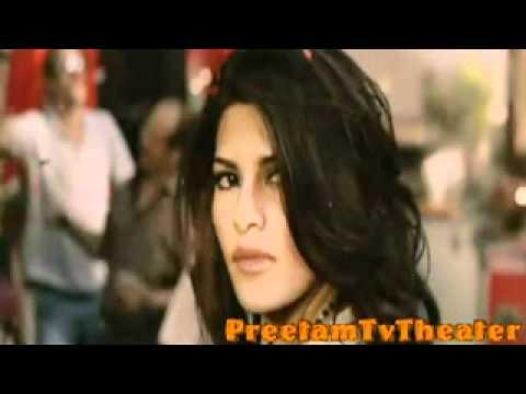 Phir Mohabbat   Murder 2 2011 Full Song...