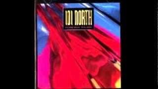 "101 North - ""That Feelin"