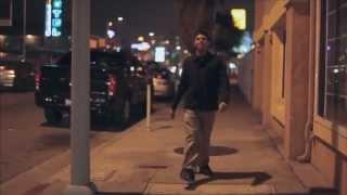 Как выложенная на ютуб песня изменила жизнь История успеха Адама Бахнера