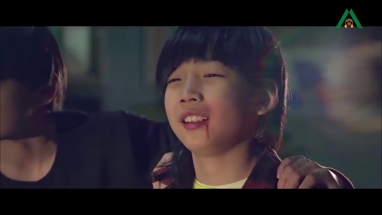 Download Kung Fu boy|English subtitle 9/9 end