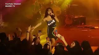 ZEYNEP BASTIK - Felaket (Konser Finali) @ Antalya Park Resimi