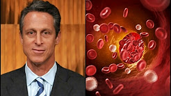 Mark Hyman - Worst Of The Food Industry