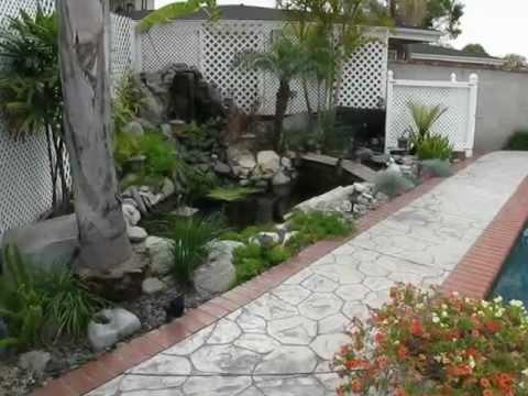 Pool home for Lease 13075 El Espejo Road, La Mirada, CA. 90638-3719