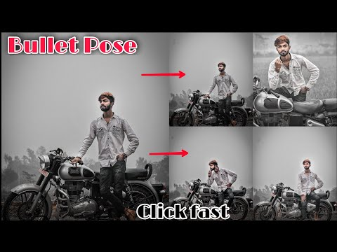 best-5-pose-for-boys-|-boy-poses-|-photoshoot-for-boy-|-live-photography