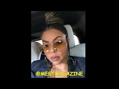 Taraji P Henson fight vs fans over EXPOSING #muteRKelly! #muteHarveyWeinstein Mp3