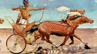 வையத் தலைமை கொள் - உழைப்பே சிறந்த ஓய்வு