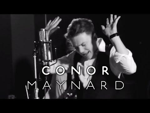 Conor Maynard Covers | Pharrell Williams - Happy