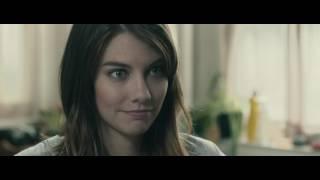 Korku Filmleri Film İzle Türkçe Dublaj 2017