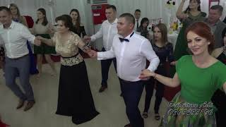 Nunta Andreea &ampAlin Valentin Sanfira