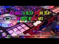 Ko Boleh Bisa Bawa Dia Remix By Andre Discjokey Bdr Joget Pup  Mp3 - Mp4 Download