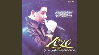 Download Mp3 Leviana