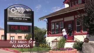 Century Property Management