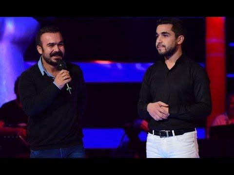 O ses Samet İzzet Bozkurt & Mustafa Bozkurt BU ADAM BENİM BABAM Full 17 Kasım 2017