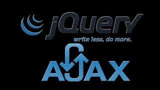 Jquery AJAX call in ASP.NET | Calling WebMethod [WebMethod]