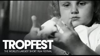 Mouse Race | Finalist of Tropfest Australia 2008