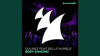 Body Dancing (Original Mix)