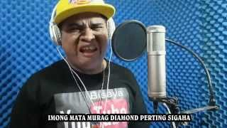 Diamonds Bisaya Version