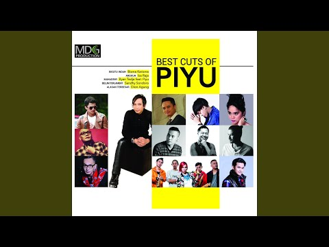 Unduh lagu Mahadewi (feat. Piyu) terbaru 2020