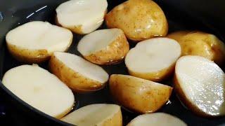 감자삶는법 | 삶는감자…