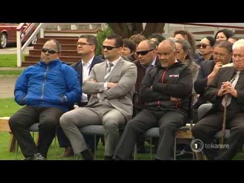 Tōrangapū: Māori Party hope to name list of candidates next month
