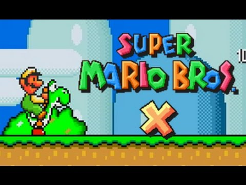 game pc free download super mario
