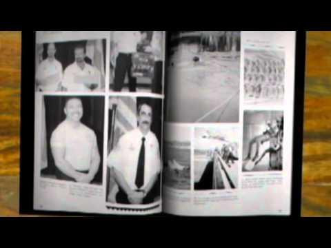 ENFD 2004 - YearBook