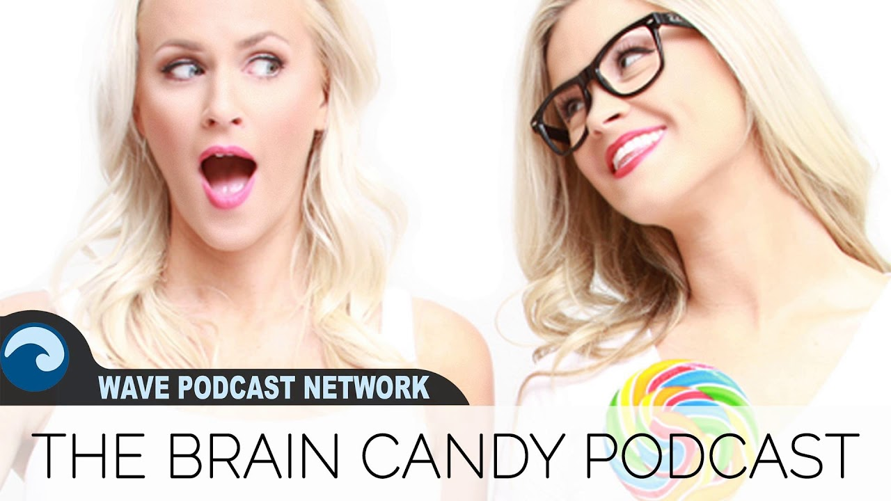 Download EP290: Porn Data, Why Diets Don't Work, & Tech Bros