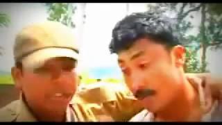 Best manipuri comedy gunna & tolhan