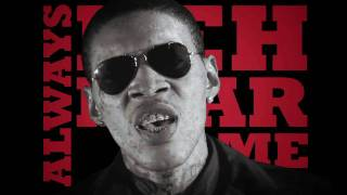 Vybz Kartel - Give Thanks & Yea Though I (HDD) {OFFICIAL VIDEO} JAN 2011