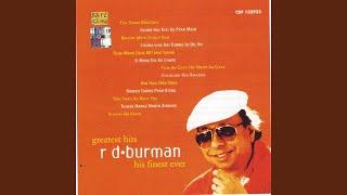 Provided to YouTube by ROBA MUSIC VERLAG GMBH Kya Hua Tera Vada · Mohd. Rafi · Sushma Shreshtha Greatest Hits R D-Burman His Finest Ever ℗ 2007, ...