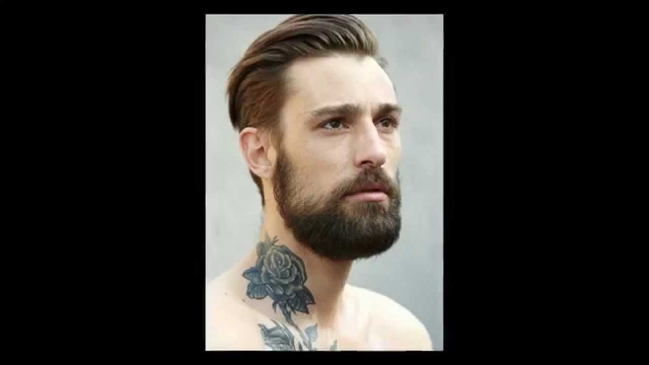 2be8f2d49 Best Neck Tattoos for Men - Express Yourself Boldly - YouTube