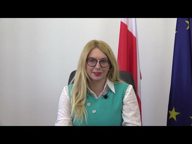 Gmina Brzozie łapie deszcz oraz dofinansowanie przydomowych oczyszczalni ścieków w Gminie Brzozie