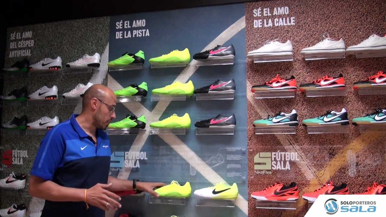 Zapatillas Nike Futsal Peru auto-mobile.es ee8cd7889d2f2