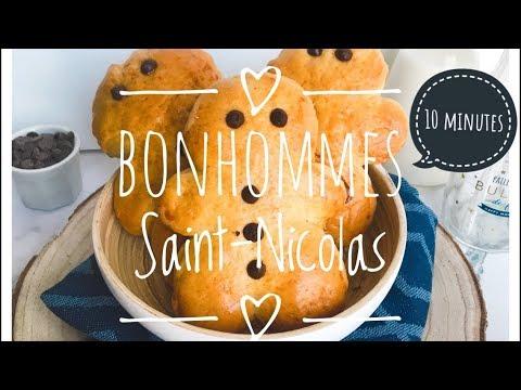 bonhommes-saint-nicolas-10-minutes-!!!