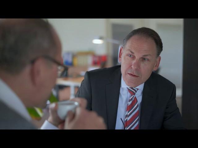 Stübig & Kollegen | Rechtsanwälte | Best of Mannheim - Imagefilm