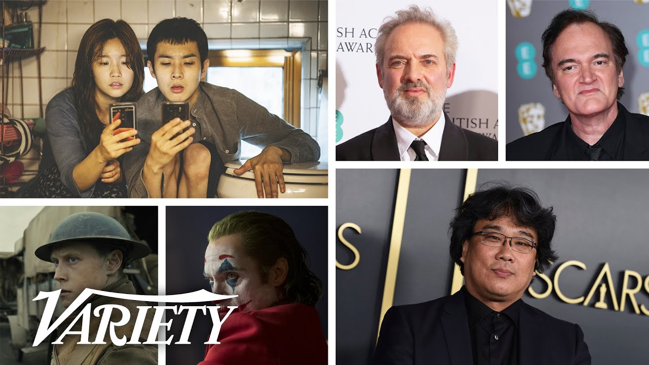 Oscars 2020: Who Will Win Best Picture and Best Director?