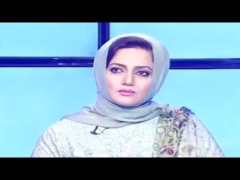 Faisla Aapka - 15 May 2018 - Aaj News